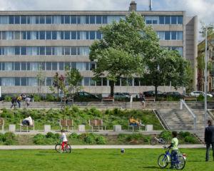 Les diplômés de l'ESA / Saint-Luc Bruxelles | Gratuit Expositions