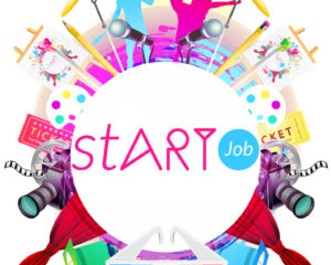 St'art Job | Ateliers Et aussi