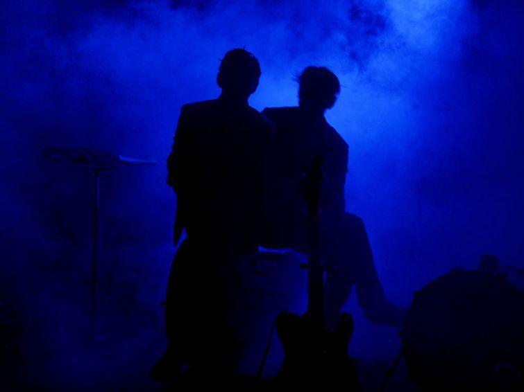 Festival UP! - Titre définitif*(*Titre provisoire)   Festival Cirque