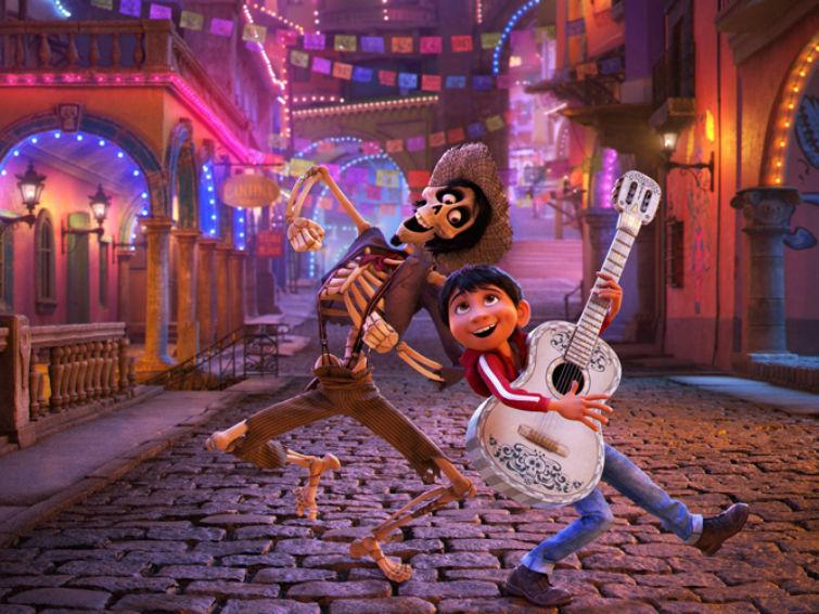 Coco | Kids Cinéma