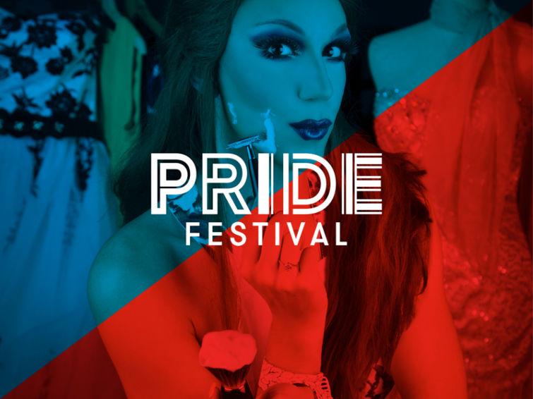 The Sassy Cabaret : Pride Edition | Festival Et aussi