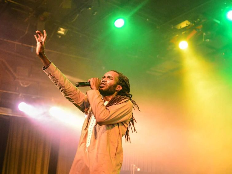 AFRICAN CULTURE | Gratuit Concerts