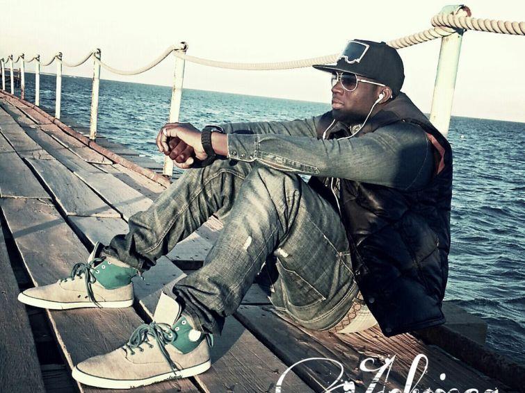 AFRICAN CULTURE   Hip-hop Concerts