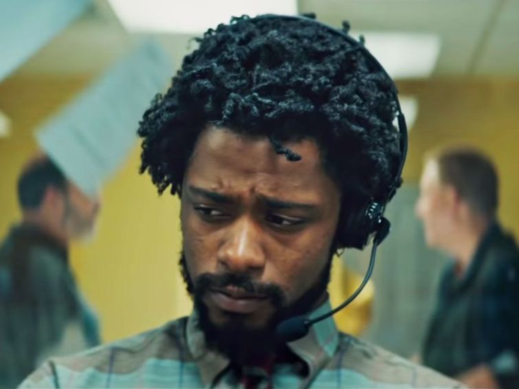 Sorry to Bother You | Festival Cinéma