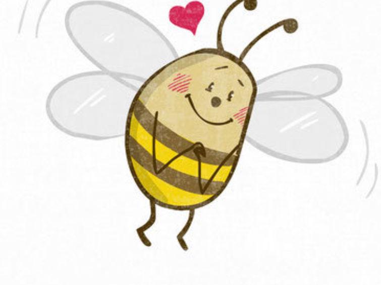 Buzz un amour de bourdon | Écoles Kids Concerts