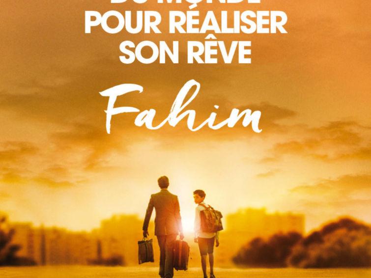 Fahim | Festival Cinéma