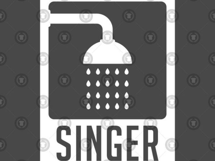 Bathroom Singers - troisième  édition | Gratuit Et aussi