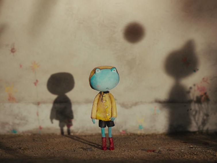 The best of Filem'On   Kids Cinéma