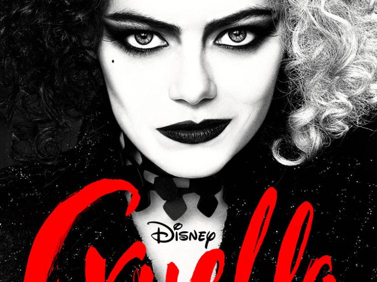 Cruella | Kids Cinéma