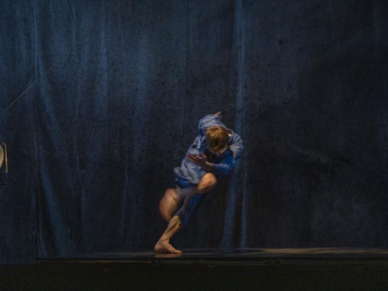 Lichens | Ados Danse