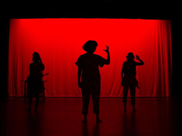 Lezarts Danses Urbaines | Écoles Ados Danse