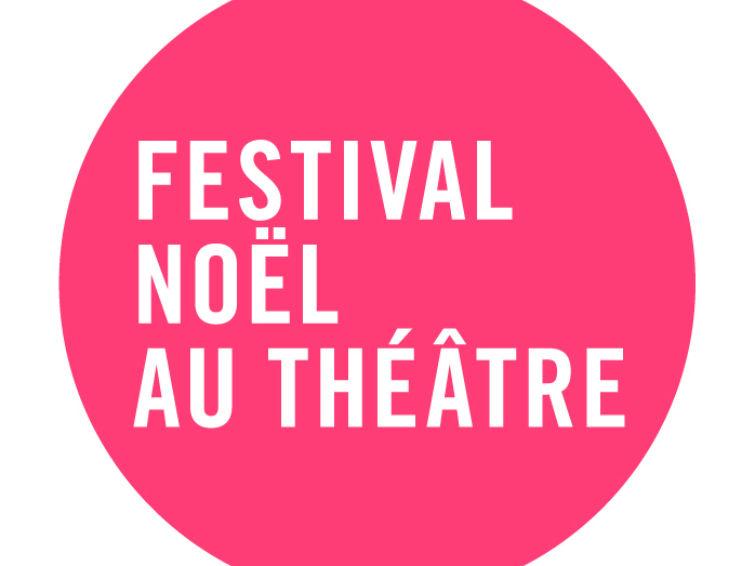 Festival Noël au théâtre 2018 | Festival Danse