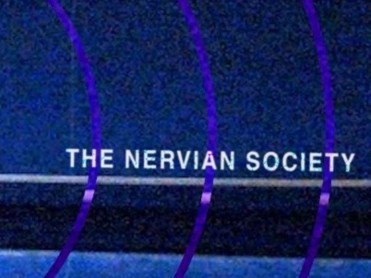 The Nervian Society | Gratuit Et aussi