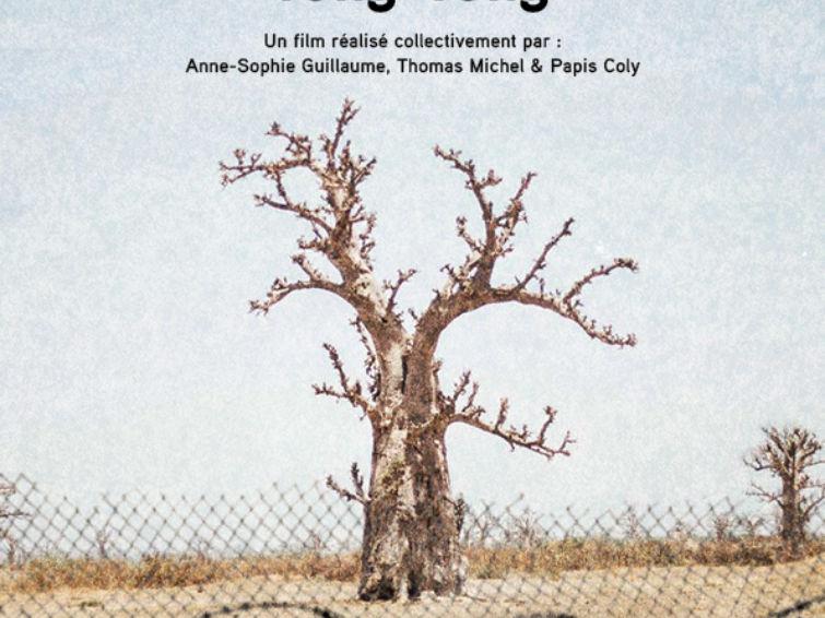 Le Festin / Tong-Tong   Gratuit Cinéma