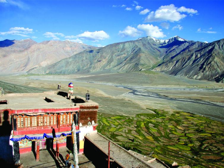 """Résultat de recherche d'images pour """"ladakh"""""""