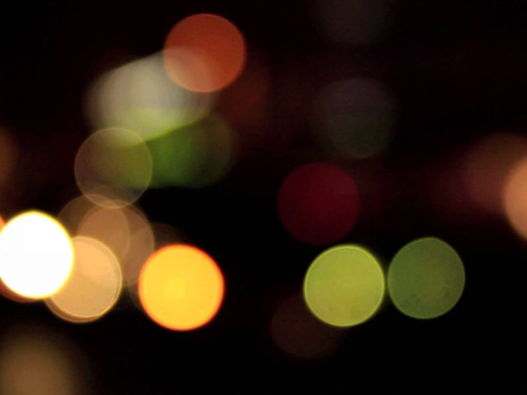 OPEN SOUND LIVE | Gratuit Et aussi