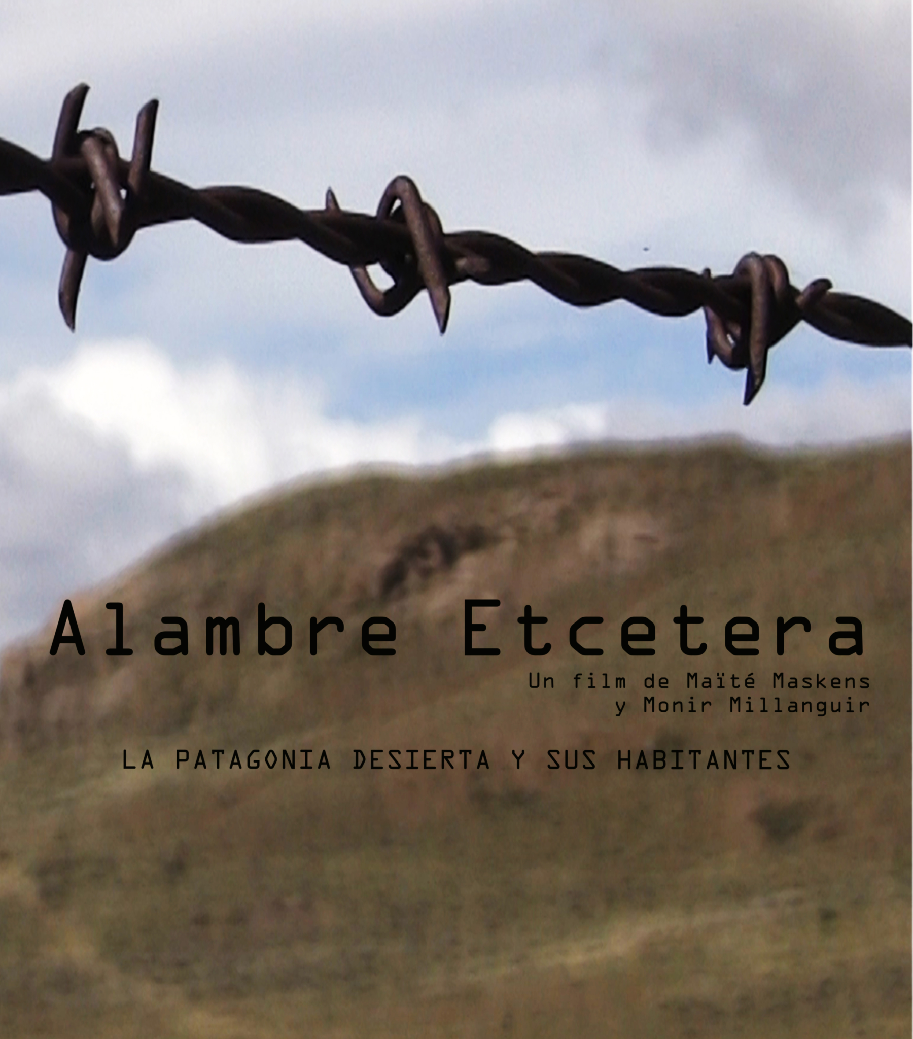 Alambre Etcetera | Rencontres Cinéma
