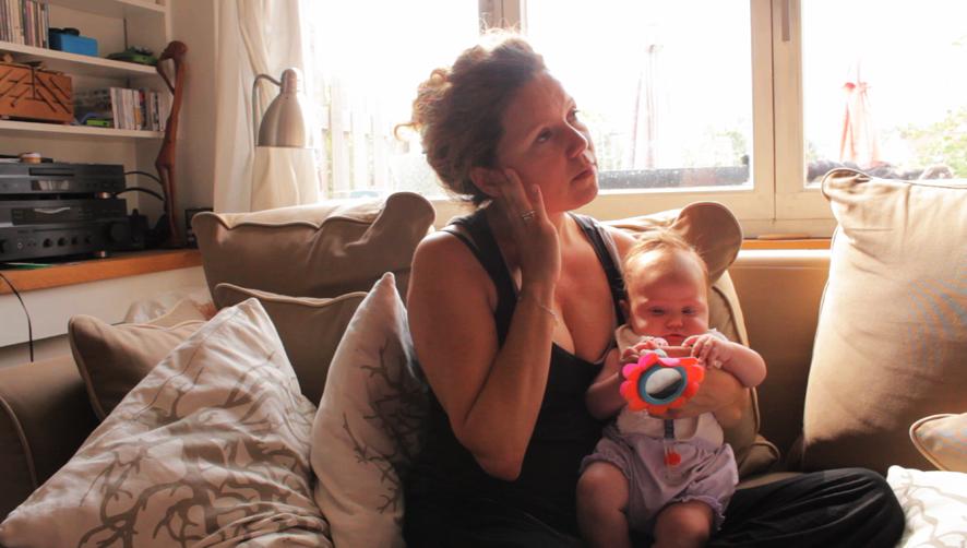 J'ai mal à ma maternité | Rencontres Cinéma