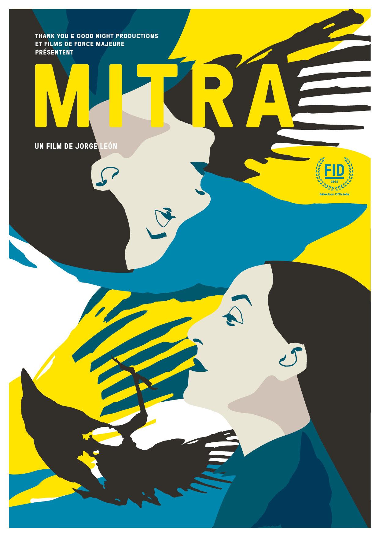 Mitra | Rencontres Cinéma