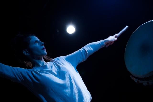 Trois spectacles de lectures théâtrales | Gratuit Et aussi
